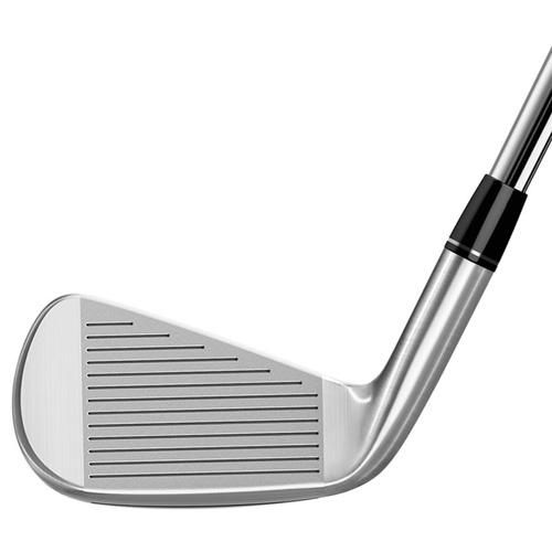 フェアウェイゴルフ  テーラーメイドP790アイアン 口コミ 評判 価格 最安値