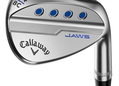 フェアウェイゴルフ fairwaygolf キャロウェイJAWS MD5カスタムウェッジ Callaway JAWS MD5 Custom Wedges