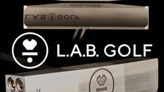 L.A.BゴルフB.2カスタムパター 価格 最安値 口コミ 評判