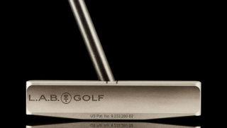 L.A.B.ゴルフB.2パター 口コミ 評判 価格 最安値