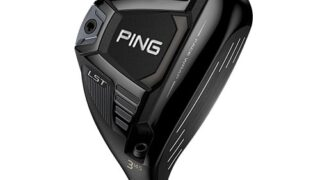 PING G425 LSTフェアウェイウッド 口コミ 評判 価格 最安値