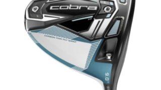 コブラRADSPEED PGAチャンピオンシップドライバー 口コミ 価格 評判 最安値
